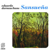 Sansueña by Eduardo Darnauchans