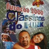 Clássicos do Funk, Vol. 1 (Ao Vivo) de Various Artists