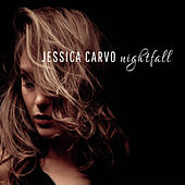 Nightfall de Jessica Carvo