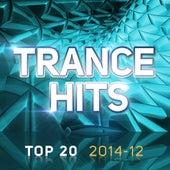 Trance Hits Top 20 - 2014-12 de Various Artists