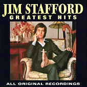 Greatest Hits de Jim Stafford