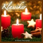 Klassiker von Weihnachtslieder