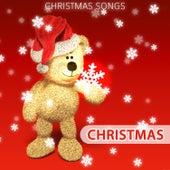 Christmas 2014 by Christmas Songs