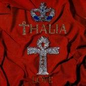 Love by Thalía