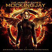 The Hunger Games: Mockingjay Pt. 1 de Various Artists