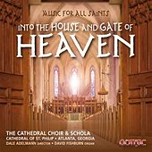 Into the House and Gate of Heaven by Various Artists