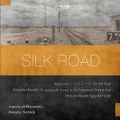 Silk Road by Argovia Philharmonic