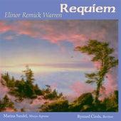 Elinor Remick Warren: Requiem by Various Artists
