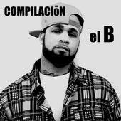 Compilacion de B.
