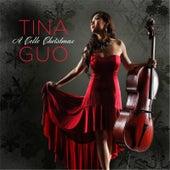 A Cello Christmas von Tina Guo