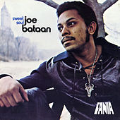 Sweet Soul von Joe Bataan