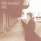 Lilt de Life Model