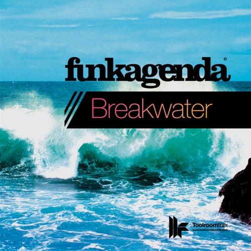 Breakwater by Funkagenda