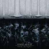 Below The Lights de Enslaved