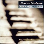 Plays Ellington by Marcus Roberts