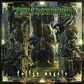 Fallen Angels by The Unguided
