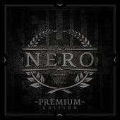 Nero (Premium Edition) von Vega