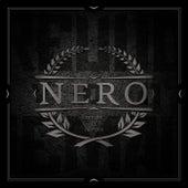 Nero von Vega