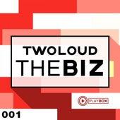 The Biz von Twoloud