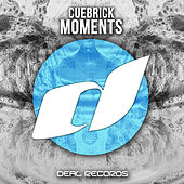 Moments by Cuebrick