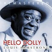 Hello Dolly de Louis Amstrong