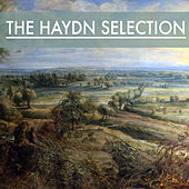 The Haydn Selection de Various Artists