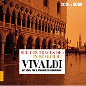 Sur les traces de Vivaldi / In Search of Vivaldi de Various Artists