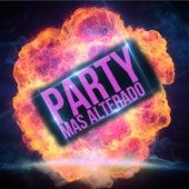 Party Mas Alterado by Various Artists