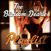 The Blossom Dearie Playlist by Blossom Dearie