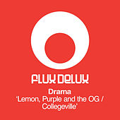 Lemon, Purple and the Og / Collegeville de Drama