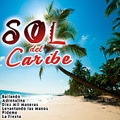 Sol del Caribe by Various Artists