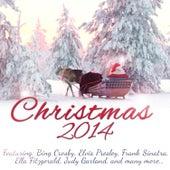Christmas 2014 de Various Artists