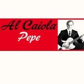 Pepe by Al Caiola