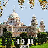 Calcutta by Al Caiola