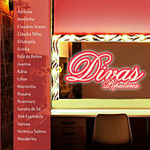 Divas Populares, Vol. 2 by Various Artists
