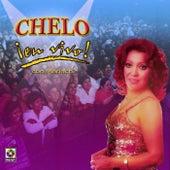 Chelo - En Vivo de Chelo