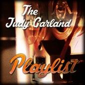 The Judy Garland Playlist de Judy Garland