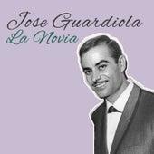 La Novia von Jose Guardiola