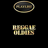 Reggae Oldies Playlist de Various Artists