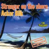 Stranger on the Shore de Acker Bilk