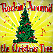 Rockin' Around the Christmas Tree de Various Artists