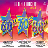The Best Collection 60's 70's & 80's, Vol. 2 von Music Makers