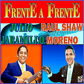 Frente a Frente by Various Artists