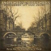 Andre & Jopie Hazes; Successen Uit Hun Jeugd by Various Artists