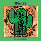 The Cactus Revisited by 3rd Bass