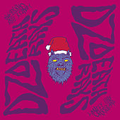 Lonely This Christmas by DZ Deathrays
