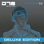 Horizons 03 Deluxe Edition - EP by Various Artists