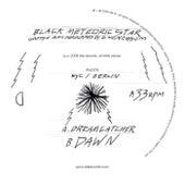 Dreamcatcher / Dawn de Black Meteoric Star