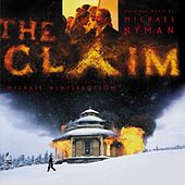 The Claim by Michael Nyman