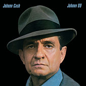 Johnny 99 by Johnny Cash
